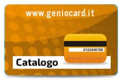 Catalogo Prodotti - e-commerce e preventivi